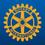 Rotary Club of Goochland