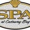 The Spa At Castaway Bay