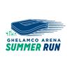 Ghelamco Arena Run