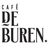 Café de Buren