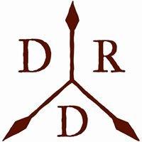 Dead Reckoning Distillery, Inc.