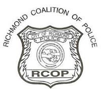 Richmond Coalition of Police