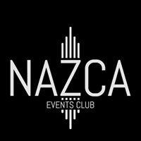 Nazca Music Live
