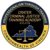 Crater Criminal Justice Training Academy