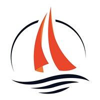 Nomad Nautic - Ecole de voile