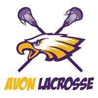 Avon Youth Lacrosse Association