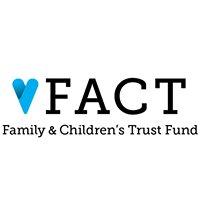 Family and Children's Trust Fund of Virginia