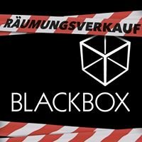 Blackbox Skateshop & Streetwear