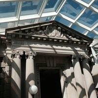 Belleville Public Library & Information Center