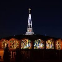 Saint Clements Church