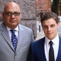 Amato T. Sanita, Esquire-Partner SKA LawGroup, LLC Criminal Defense