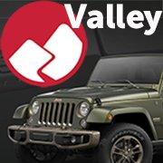 CMA's Valley Chrysler Dodge Jeep RAM