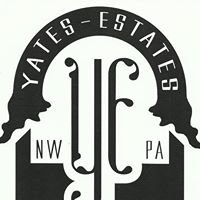 The Yates Estates Brewery and Winery