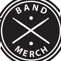 Band-Merch