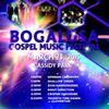 Bogalusa Gospel Music Festival