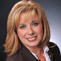 Taylors Greer Greenville Spartanburg Upstate SC Real Estate- Lisa Fuller