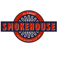 The Local Smokehouse