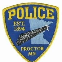Proctor Police Department