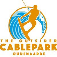 The Outsider Cablepark Oudenaarde