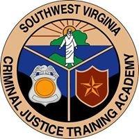 Southwest Virginia Criminal Justice Training Academy