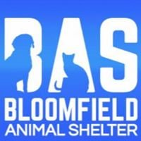 The Bloomfield Animal Shelter-SOBAS