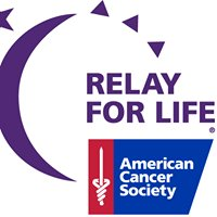 Relay For Life of Buckingham/Cumberland