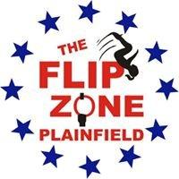 The Flip Zone