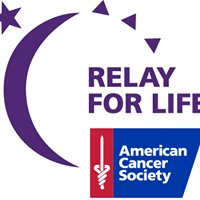 Relay For Life of Mecklenburg
