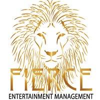 Fierce Entertainment Management