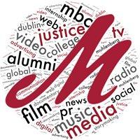 Media and Communication at Muhlenberg College