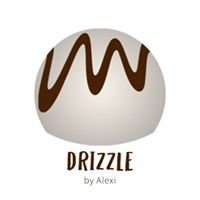 Drizzle by Alexi
