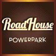 RoadHouse PowerPark