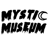 Bearded Lady's Mystic Museum