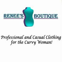Renee's Boutique LLC