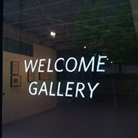 Welcome Gallery