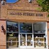 Mango Street Kids