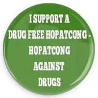 HAD - Hopatcong Against Drugs