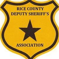 Rice County Deputy Sheriff's Association