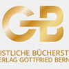 Christliche Bücherstube im Verlag Gottfried Bernard