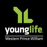 Western Prince William Young Life