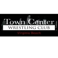 Virginia Beach Town Center Wrestling Club