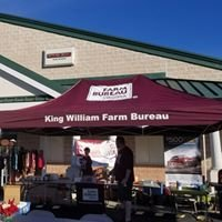 King William County Farm Bureau