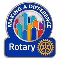 Rotary  letterkenny