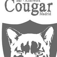 Cougar Madrid