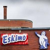 Eskimofabriek