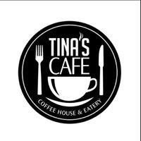 Tina's Cafe