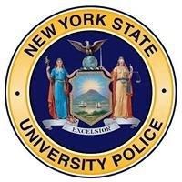 University Police Plattsburgh