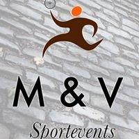 M&V Sportevents