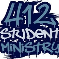 412 Student Ministry
