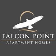 Falcon Point Apartment Homes